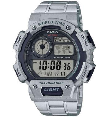 AE-1400WHD-1AV