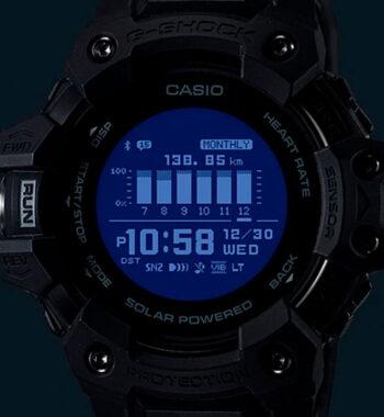GBD-H1000-1