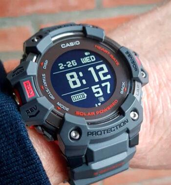 GBD-H1000-8
