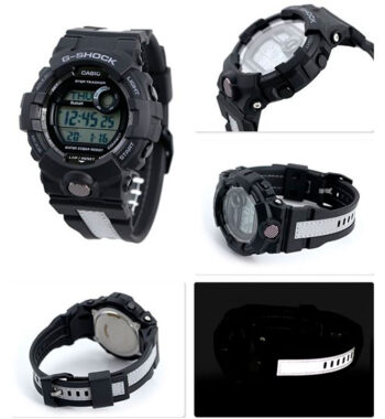 GBD-800LU-1D