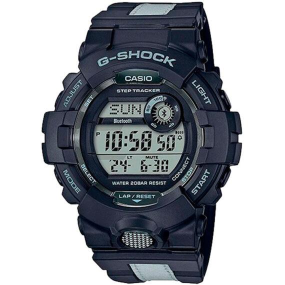 GBD-800LU-1