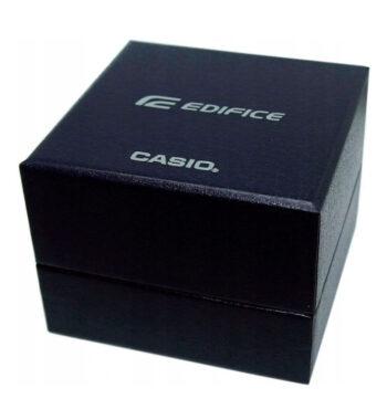 ECB-900DB-1C